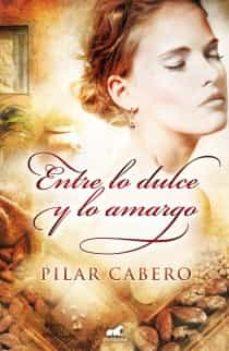 Viamistica.es Entre Lo Dulce Y Lo Amargo Image