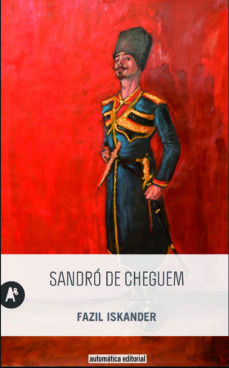 Descargar libros gratis en línea kindle SANDRO DE CHEGUEM 9788415509387 (Spanish Edition)