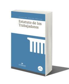 Emprende2020.es Estatuto De Los Trabajadores (2ª Ed.) Image