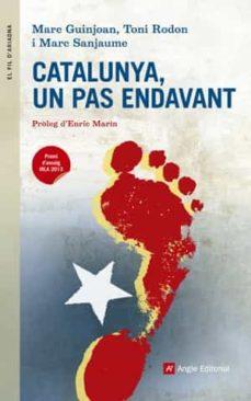 Permacultivo.es Catalunya, Un Pas Endavant Image