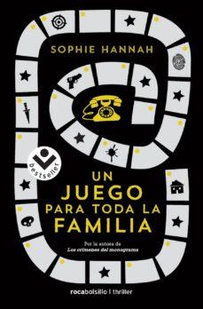 Descarga gratuita de bookworm para android UN JUEGO PARA TODA LA FAMILIA