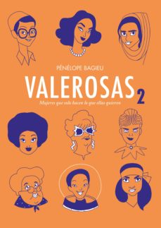 Cronouno.es Valerosas 2 Image