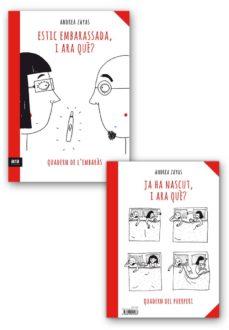 Libros en ingles descarga gratis mp3 ESTIC EMBARASSADA, I ARA QUÈ? / JA HA NASCUT, I ARA QUÈ?