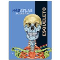 Descargas de libros en línea gratis para iPod ESQUELETO (MAXI ATLAS 4) de  9788417184087 (Literatura española) iBook DJVU