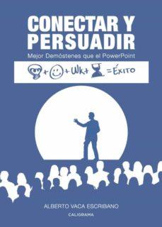 Carreracentenariometro.es (I.b.d.) Conectar Y Persuadir Image