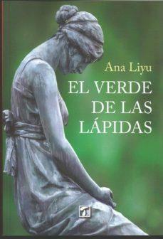 Chapultepecuno.mx El Verde De Las Lapidas Image