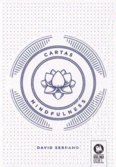 Lofficielhommes.es Cartas Mindfulness Image