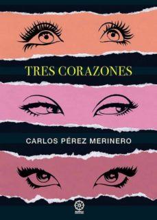 Emprende2020.es Tres Corazones Image