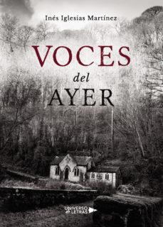 Encuentroelemadrid.es Voces Del Ayer Image