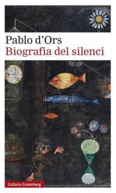 Inmaswan.es Biografia Del Silenci Image