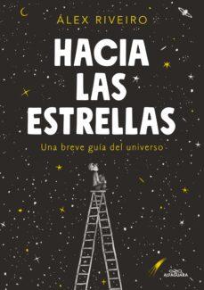 Eldeportedealbacete.es Hacia Las Estrellas Image