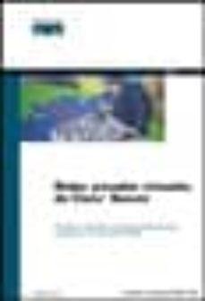 Padella.mx Redes Privadas Virtuales De Cisco Secure Image