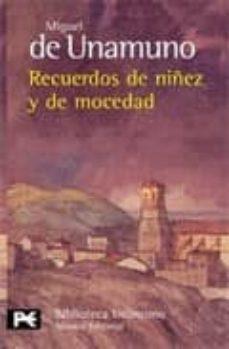 Inmaswan.es Recuerdos De Niñez De Mocedad Image