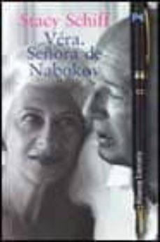Ojpa.es Vera, Señora De Nabokov Image