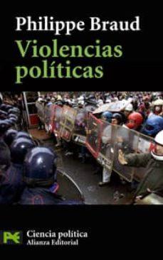 Relaismarechiaro.it Violencias Politicas Image