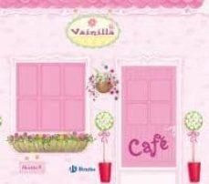 Javiercoterillo.es Cafe Vainilla: Casitas Image