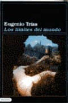 Padella.mx Los Limites Del Mundo Image