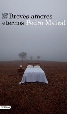 Permacultivo.es Breves Amores Eternos Image