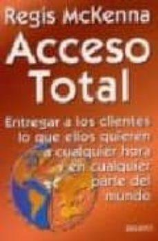 Milanostoriadiunarinascita.it Acceso Total: Entregar A Los Clientes Lo Que Ellos Quieren A Cual Quier Hora Y En Cualquier Parte Del Mundo Image