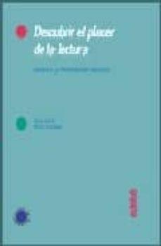Garumclubgourmet.es Descubrir El Placer De La Lectura Image
