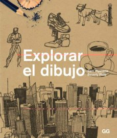Eldeportedealbacete.es Explorar El Dibujo: Un Curso De Dibujo Entretenido, Agil Y Apto Para Cualquier Pesona Image