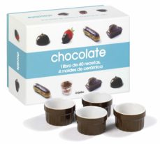 Cdaea.es Chocolate Image