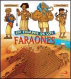 Bressoamisuradi.it En Tiempos De Los Faraones Image