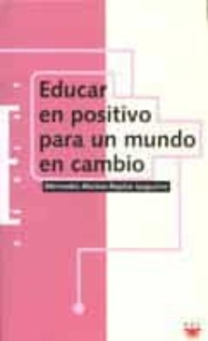 Mrnice.mx Educar En Positivo Para Un Mundo En Cambio Image