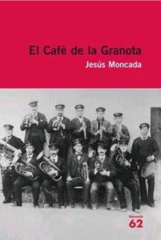 Concursopiedraspreciosas.es El Cafe De La Granota Image