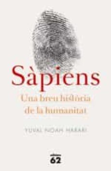 Concursopiedraspreciosas.es Sàpiens Image