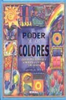 Curiouscongress.es El Poder De Los Colores Image