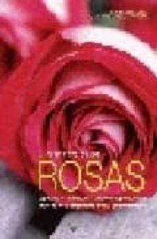 Padella.mx El Gran Libro De Las Rosas Image