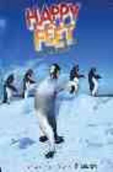 Garumclubgourmet.es Album De La Pelicula (Happy Feet) Image