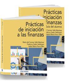 Permacultivo.es Pack- Practicas De Iniciación A Las Finanzas Image