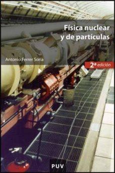 Vinisenzatrucco.it Fisica Nuclear Y De Particulas Image