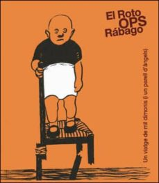 Trailab.it El Roto Image