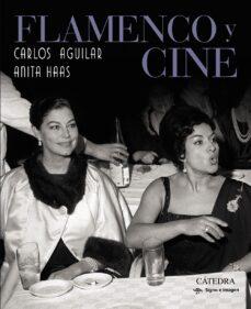 Chapultepecuno.mx Flamenco Y Cine Image