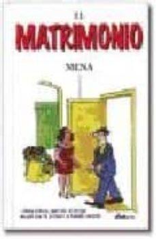 Carreracentenariometro.es El Matrimonio Image