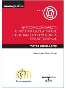 Geekmag.es Participacion Directa E Iniciativa Legislativa Image
