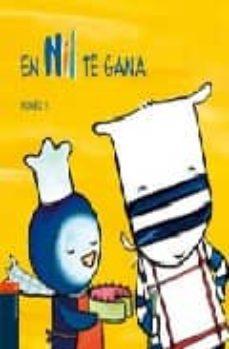 Debatecd.mx En Nil Te Gana (Nil I Jana) Image
