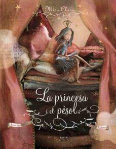 Permacultivo.es La Princesa I El Pesol Image