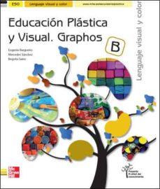 Ironbikepuglia.it Visual Y Plastica B (Proyecto El Arbol Del Conocimiento) Image