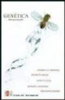 Vinisenzatrucco.it Genetica (7ª Ed.) Image