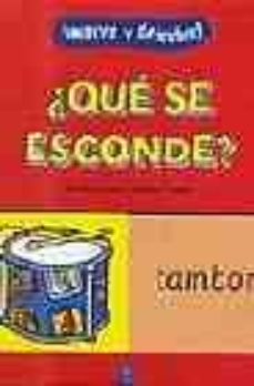 Bressoamisuradi.it ¿Que Se Esconde? (¡Mueve Y Descubre!) Image