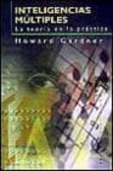 Garumclubgourmet.es Inteligencias Multiples: La Teoria En La Practica Image