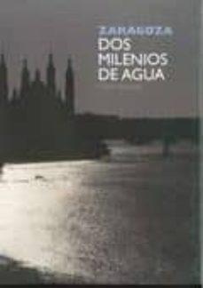 Inmaswan.es Zaragoza, Dos Milenios De Agua Image
