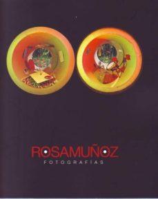 Permacultivo.es Rosa Muñoz: Fotografias Image