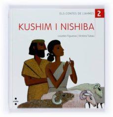 Permacultivo.es Kushim I Nishiba Image