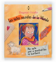 Chapultepecuno.mx Les Notes Secretes De La Wanda Image