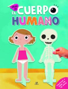 Alienazioneparentale.it Aprendo Con ...El Cuerpo Humano Image